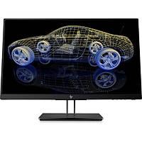 """HP 23"""" Z23n G2 5ms Display 1JS06A4 Pivot Hdmi Dp"""