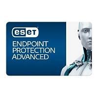 ESET Endpoint Protection Adv. 1+5 Kull. 3 Yýl KUTU