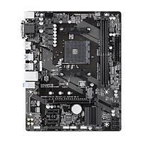 Gigabyte GA-A320M-S2H AM4 Ryzen DDR4 Hdmi Usb3.1