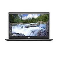 Dell Latitude 3510 i3 10110-15.6''-8G-256SSD-Dos