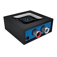 Logitech Bluetooth Audio Adaptor 980-000912