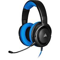 Corsair HS35 Stereo Mavi Gaming CA-9011196-EU