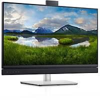 Dell 23.8' C2422HE 5ms FHD Pivot Type-C Video Konf