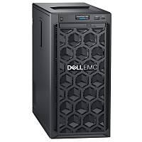 Dell PowerEdge T140 E-2124-8GB-1T-5U-Essential ROK