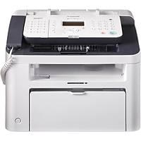 Canon L170 Baðýmsýz Fax ve Lazer Yazýcý