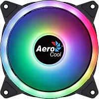 Aerocool Duo AE-CFDUO12 12cm ARGB Fan