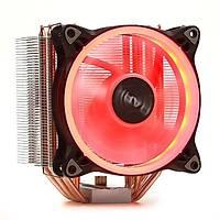 Dark Freezer DKCCX124R X124 Intel LGA115X/2066
