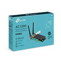 Tp-Link Archer T4E 1200mbps DualBand PCI Express