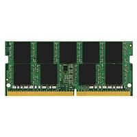Kingston 8GB D4 SoDIMM 2666Mhz CL19 KVR26S19S8/8