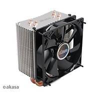 Akasa Nero 3 Intel 775/1155/1156/1150/1151/2011/