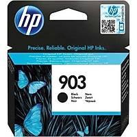 HP T6L99A Siyah Mürekkep Kartuþ (903)
