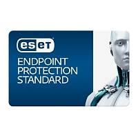 ESET Endpoint Protection Std. 1+20 Kull 3 Yýl KUTU