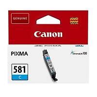 Canon Cli-581C Mürekkep Kartuþ