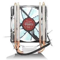 Dark Freezer X92BL 92mm Fan LGA775/115X/AMD Ýþl