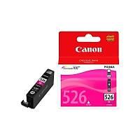 Canon Cli-526M Mürekkep Kartuþ