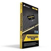 Corsair 16GB D4 (2x8) 4000Mhz CMK16GX4M2Z4000C18