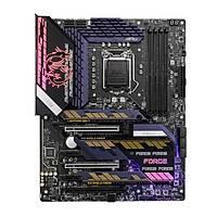 MSI Mpg Z590 Gaming Force 1200P Hdmi Dp Usb3.2