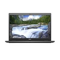 Dell Latitude 3510 i5 10310-15.6''-8G-512SSD-WPro