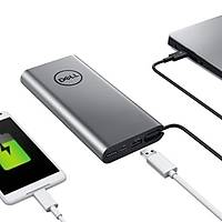 Dell Notebook Powerbank USB-C. 65W (451-BCDV)