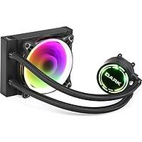 Dark AquaForce W122 Çevresel Adressable Sývý Sðtma