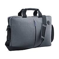 HP 15.6 Value Topload Notebook Çantasý K0B38AA