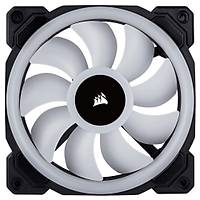 Corsair LL140 RGB 140mm LED PWM Kasa Faný