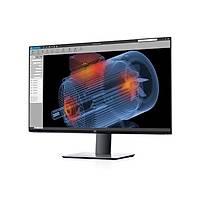 """Dell 31.5"""" U3219Q Ultra HD 4K 5ms Hdmi DP Led"""