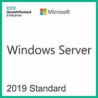 HP P11058-B21 Windows Server 2019 Standart ROK