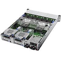 HPE P20174-B21 DL380 Gen10 S 4210-32GB-Disk Yok-2U