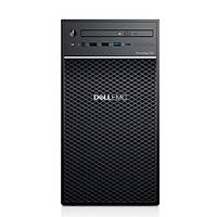 Dell PowerEdge T40 E-2224G-8GB-1TB-4U