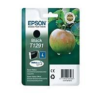 Epson C13T12914022 Mürekkep Kartuþ