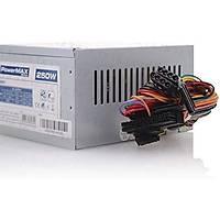 TX 250W PowerMAX TXPSU250S1 2xSATA 2xIDE Psu