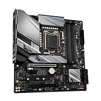 Gigabyte Z590M Gaming X 1200P Hdmi Dp Usb-C