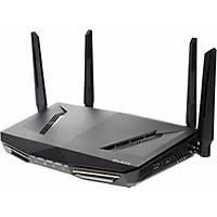 Zyxel NBG6817 ARMOR Z2 AC2600 Gigabit Acces/Router
