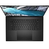 Dell XPS17 9700 i7 10750-17''-16GB-1TB SSD-4G-WPro
