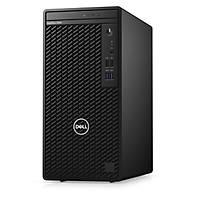 Dell OptiPlex 3080MT i5 10500-8GB-1TB-Dos