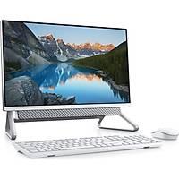 Dell INS 5400 i7 1165 23.8''-16G-1TB+256SSD-2G-W10