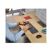 Logitech MK235 Kablosuz Klavye Mouse 920-007925