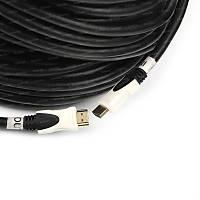 Dark DK-HD-CV14L4000A 40M Aktif HDMI v1.4 3D LED/L