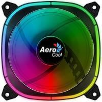 Aerocool AE-CFASTR12 Astro12 12cm ARGB Led Fan