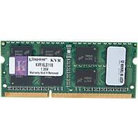 Kingston 8GB D3 SoDIMM 1600Mhz 1.35V KVR16LS11/8