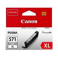 Canon CLI-571XL Grey Mürekkep Kartuþ