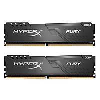 Kingston 64GB 4x16 HyperX D4 3000 HX430C15FB3K4/64