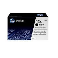 HP Q2613A Siyah Toner 13A
