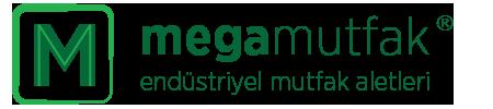 Mega Mutfak Online Endustriyel Mutfak Ekipmanlarý