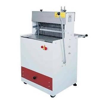 Boðaziçi Ekmek Dilimleme Makinesi