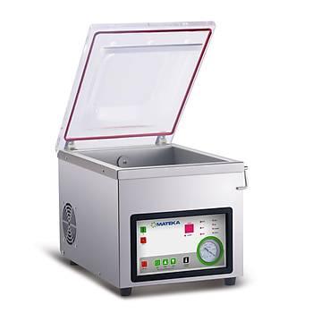 Vakum Paketleme Makinesi / CDZ 500 T