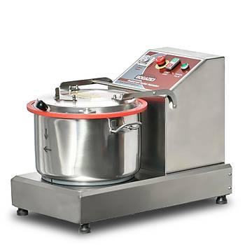 Boðaziçi set üstü et parçalama makinesi / 8kg zýrh makinesi