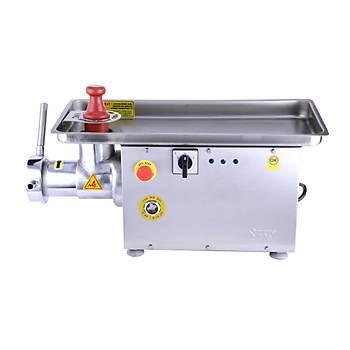 Paslanmaz Kıyma Makinesi - HNC Mutfak 12 no