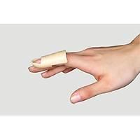 Mallet Finger Parmak Ateli